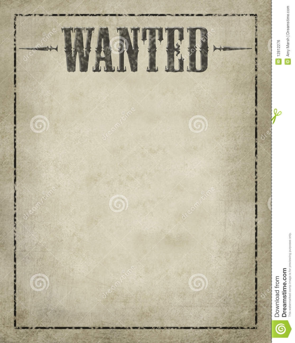 004 Template Printable Wanted Poster Most Free Fbi Word Impressive in Free Printable Wanted Poster Template