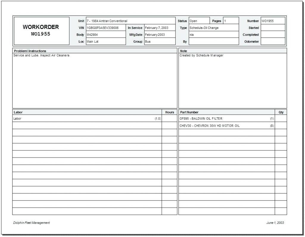 005 20Work Order Forms For Screen Printing Jobs Form Template Pdf pertaining to Extra Large Printable Blank Weekly Employee Schedule