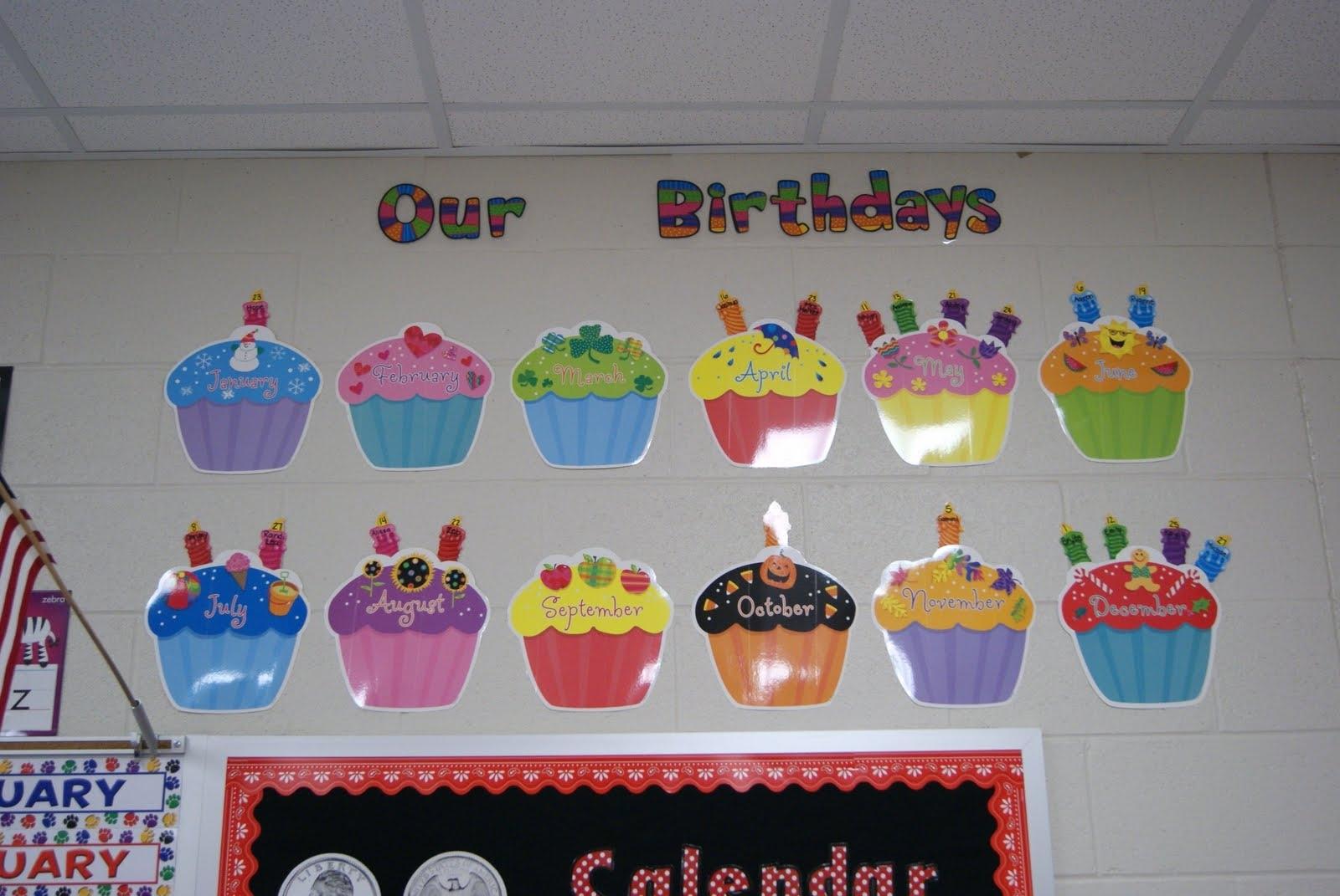 11 Cupcakes For Classroom Birthdays Photo - Cupcake Birthday intended for Cup Cake For Classroom Birthday
