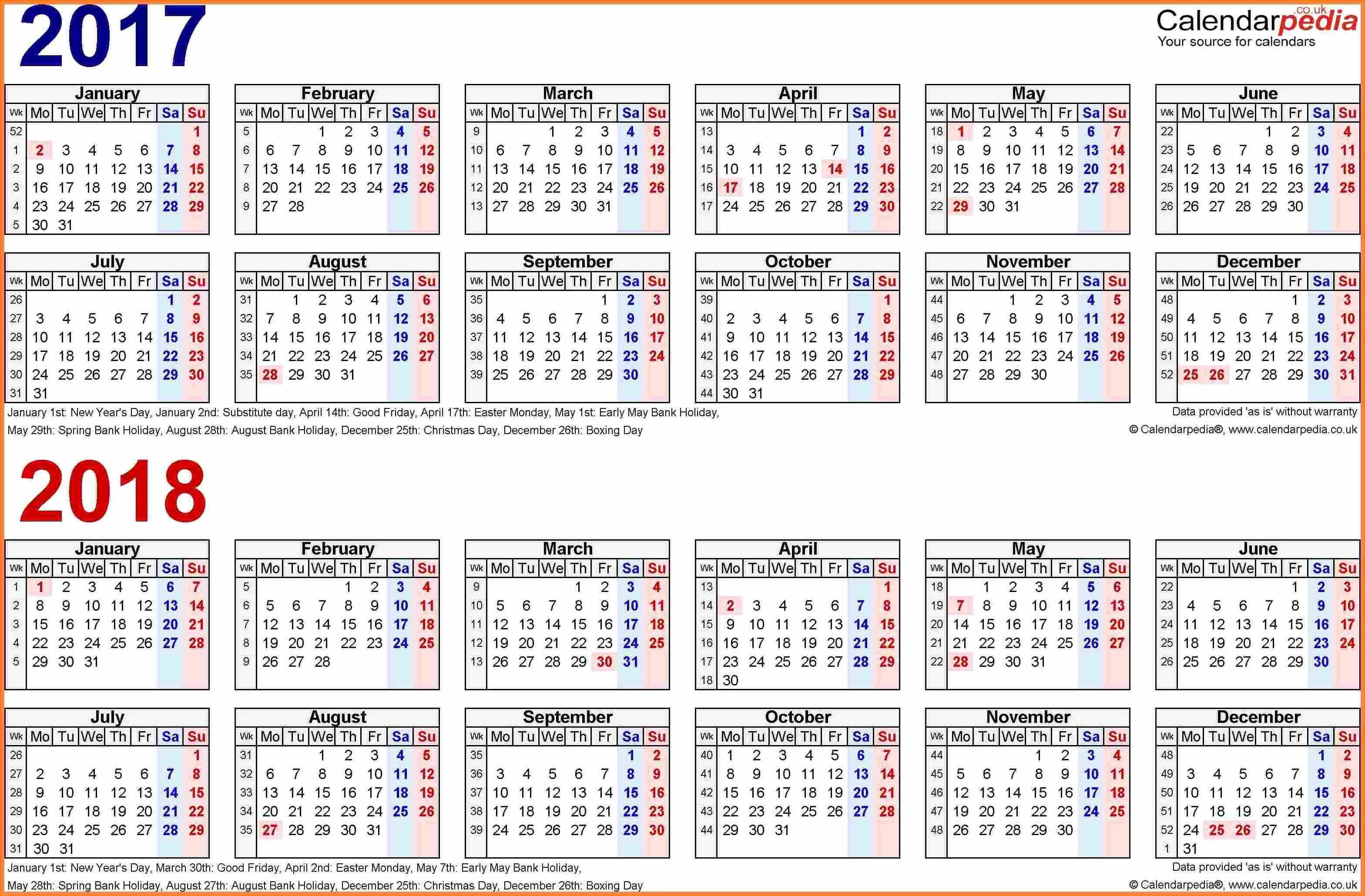 12+ Bi-Weekly Payroll Calendar | Secure Paystub regarding Calendar Of Biweekly Pay Dates