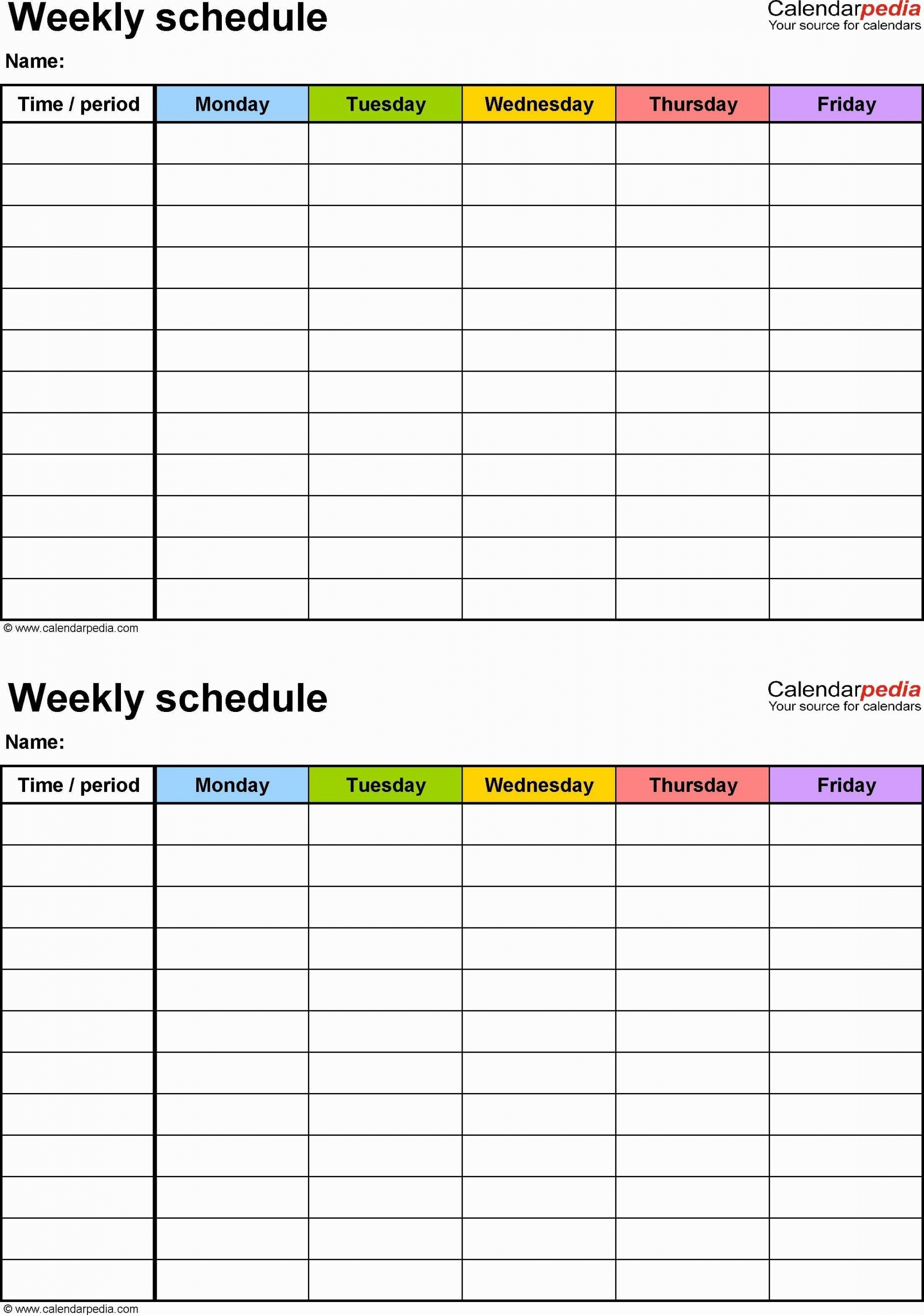 12 Hour Nursing Shift Schedule Template with regard to 12 Hour Shift Schedule Template
