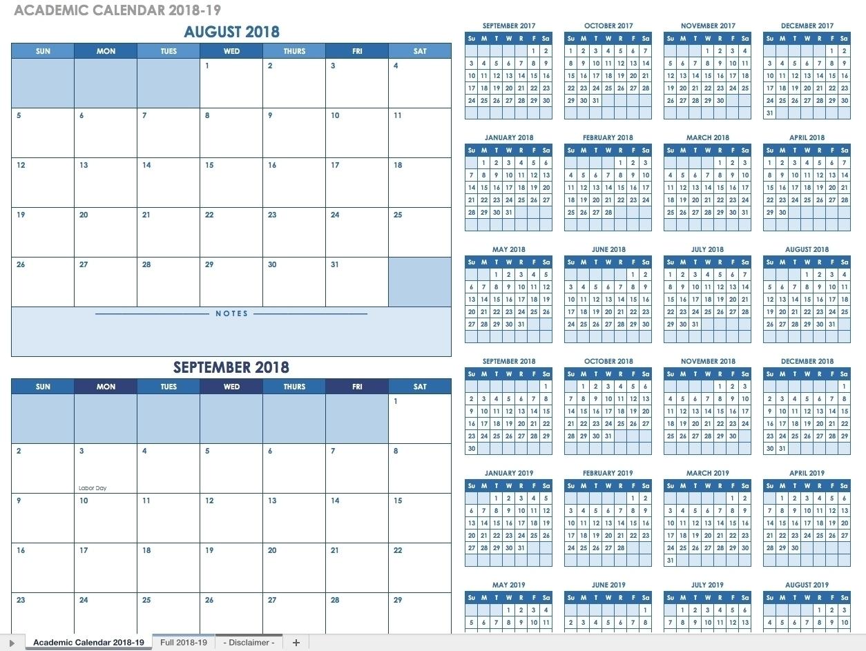 12 Week Blank Printable Calendar For Running | Template Calendar regarding Printable Blank 12 Week Calendar Template