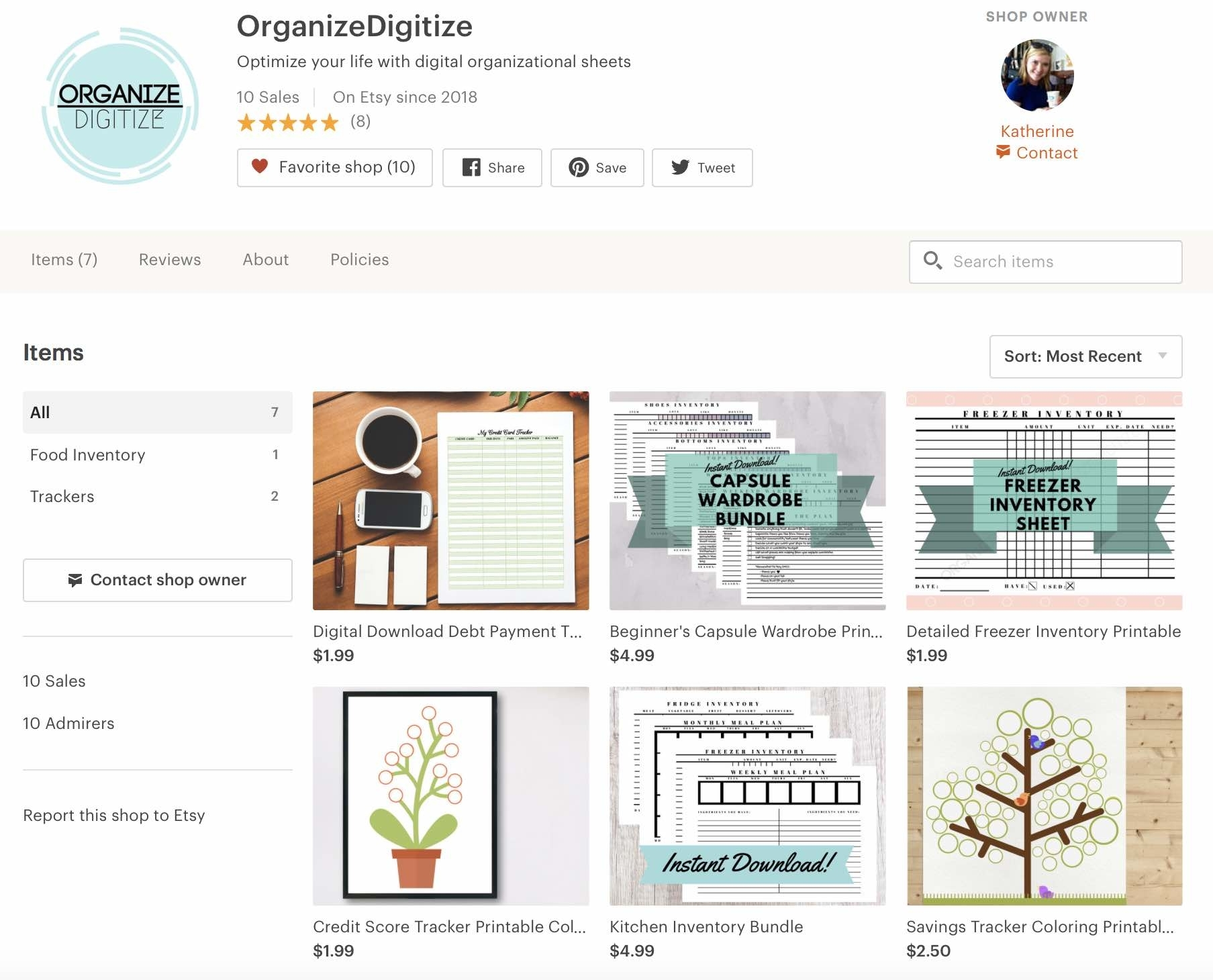 14 Awesome Etsy Printable Shops From Our Etsy Mastermind inside Printable Number List 1-99 6 On One Page
