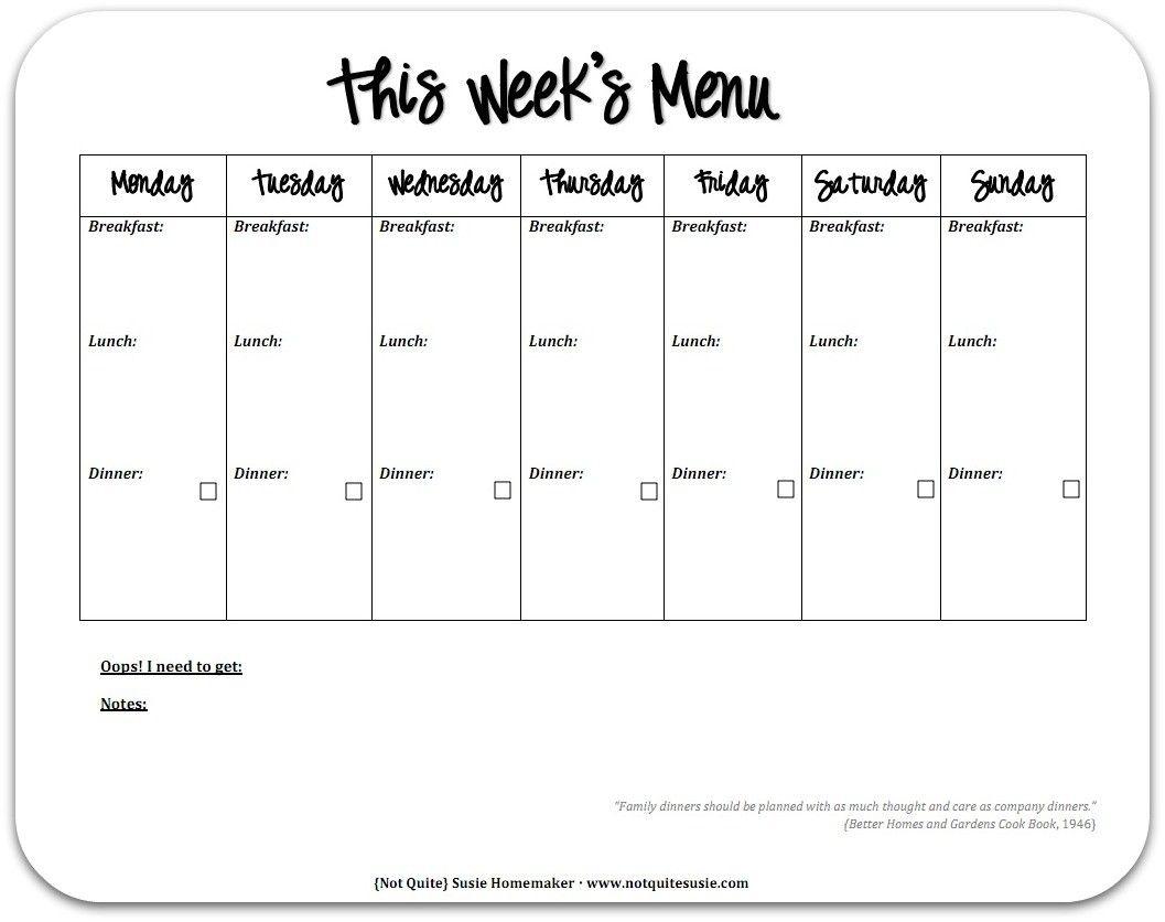 2 Week Printable Calendar Free Blank Calendar Printing 25Nhzqjr inside Blank 2 Week Printable Calendar