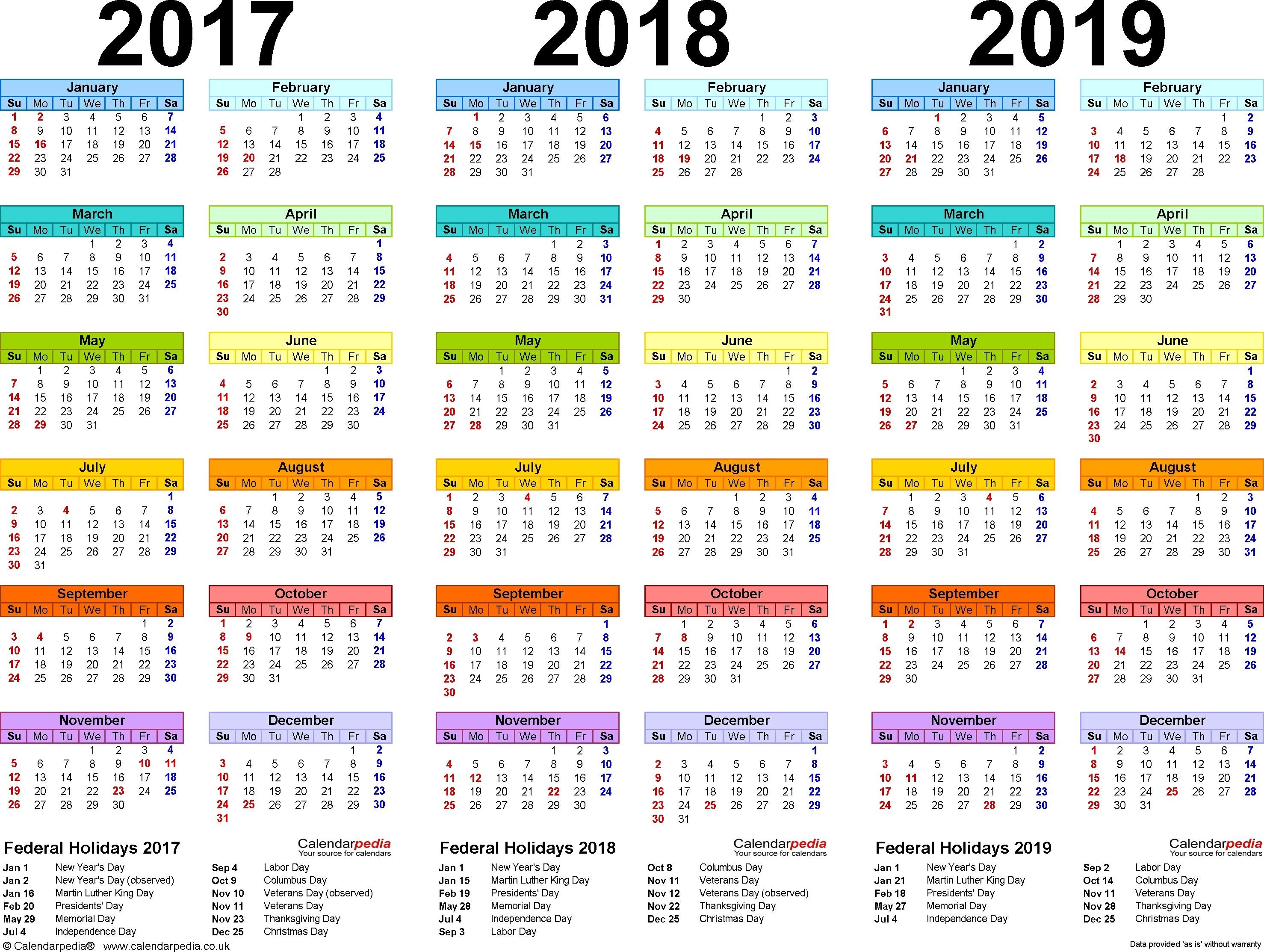 2000 Calendar Year Blank 2018 In Mightymic Urdu Of Month December throughout Urdu Calendar Of Year 2000 Month December