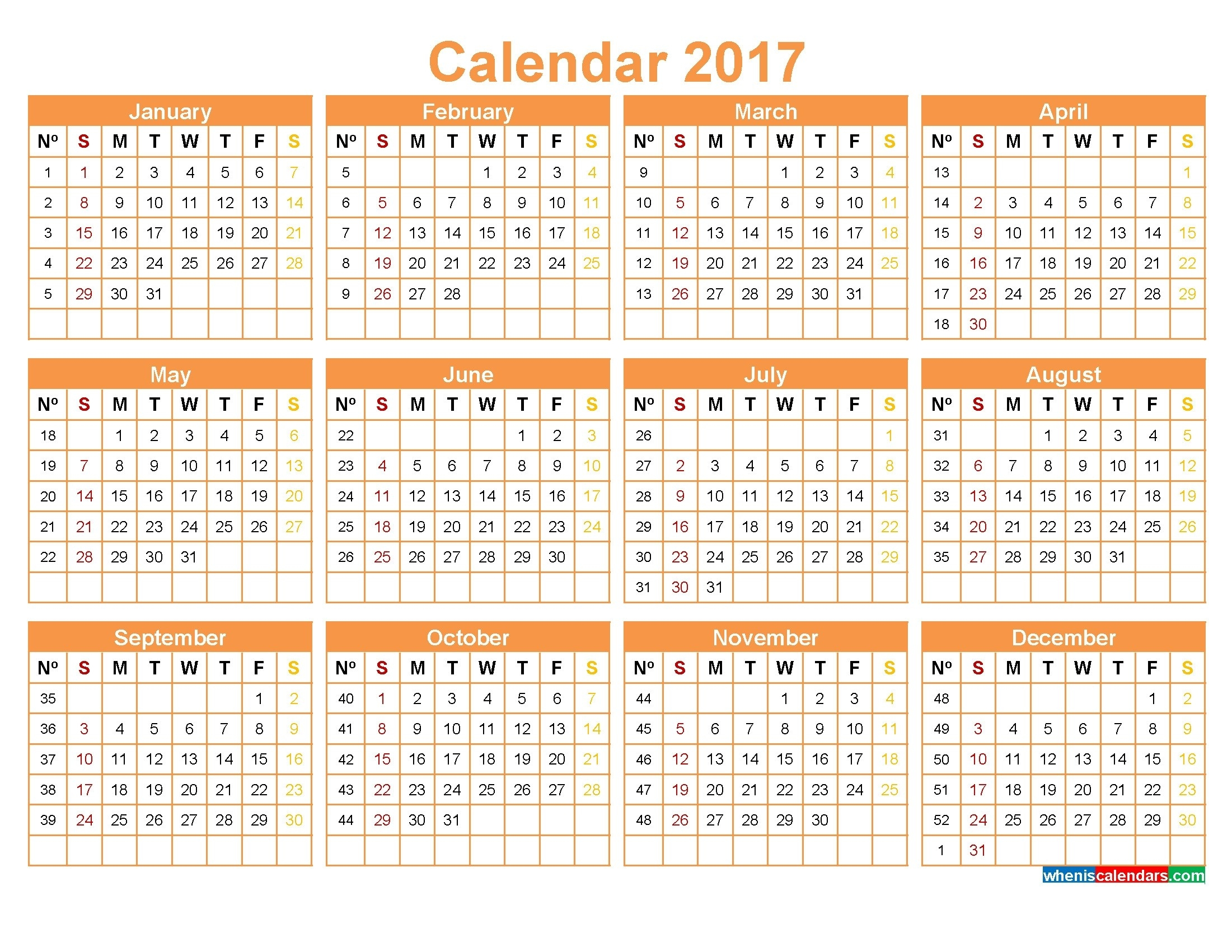 2017 Calendar With Day Numbers Vitafitguide Julian Date 2018 with Today Is What Day In Julian Date