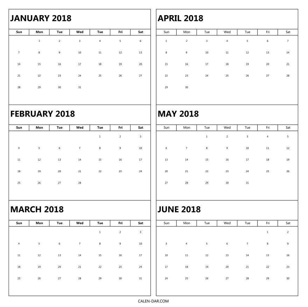 2018 Today Julian Date Calendar throughout What Is Todays Julian Date