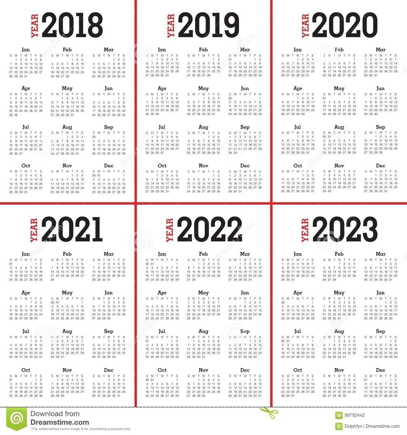 2023 Calendar Printable One Page E Printable | Template Calendar regarding 2023 Calendar Printable One Page E Printable