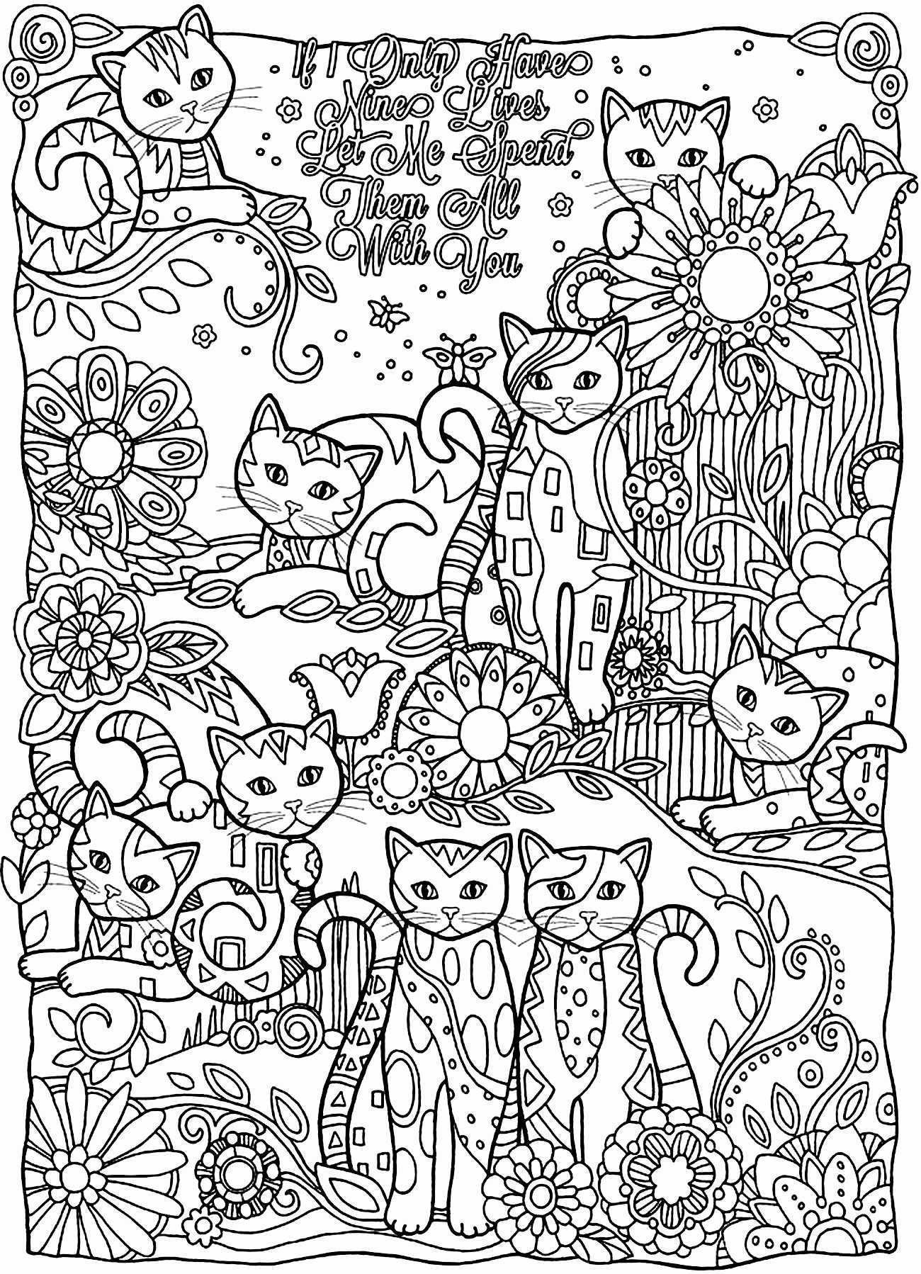 2Nd Grade Coloring Pages Unique Free Holiday Math Coloring throughout Math Coloring Worksheets For 2Nd Graders
