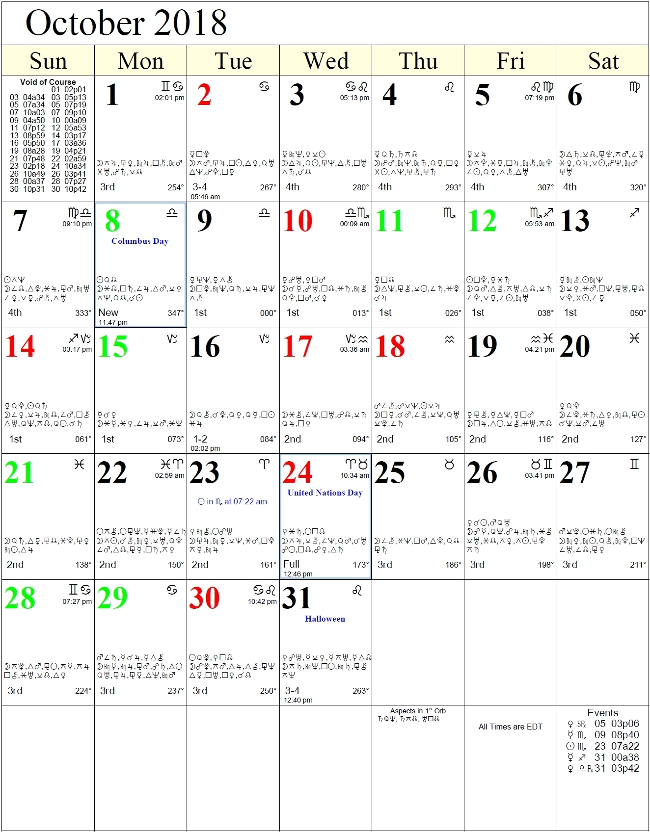 30 Day Calendar With Circle With A Line Thru It | Template Calendar inside 30 Day Calendar With Circle With A Line Thru It