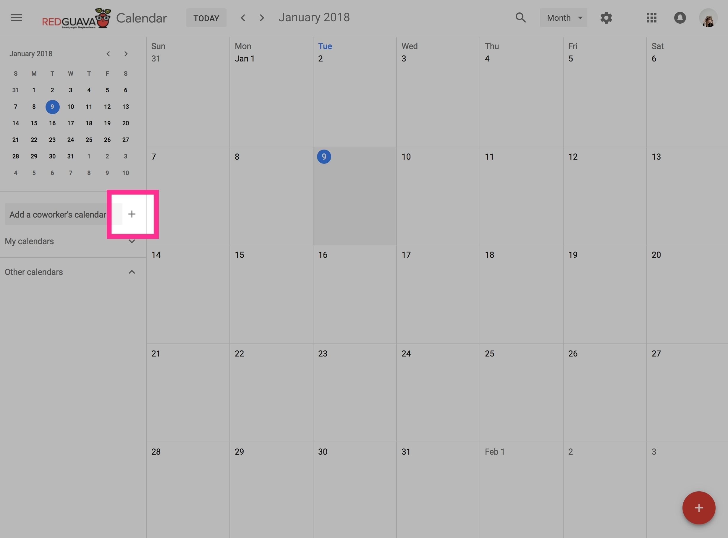 30 Day Calendar With Circle With A Line Thru It   Template Calendar inside 30 Day Calendar With Circle With A Line Thru It
