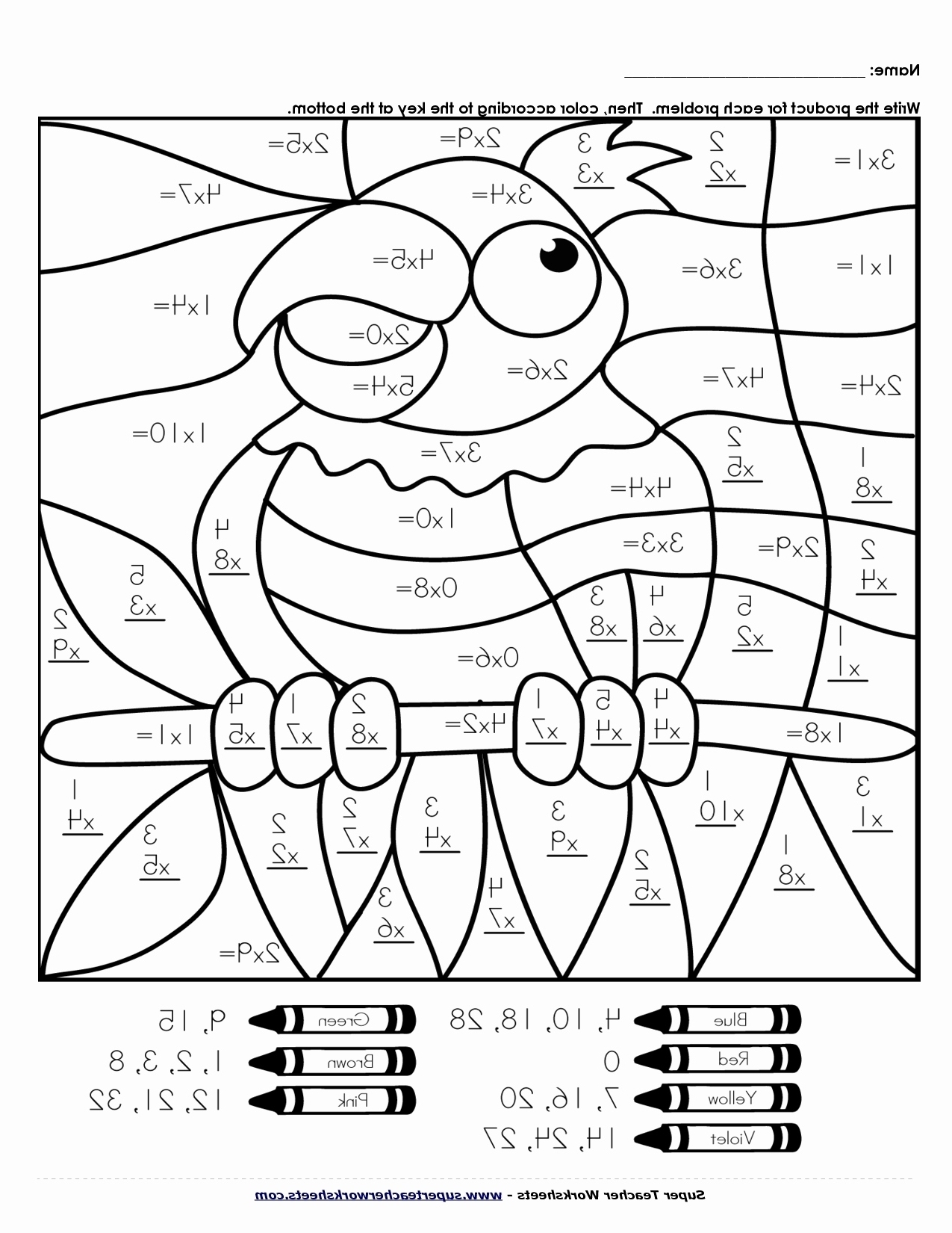 4Th Grade Coloring Pages Dcp4 1St Grade Coloring Pages Fresh 26 regarding 1St Grade Math Coloring Sheets