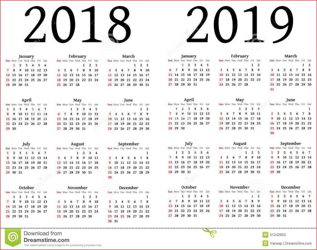 51 Great Julian Date Calendar 2019 Printable Ideas regarding Monthly Calendar With Julian Dates