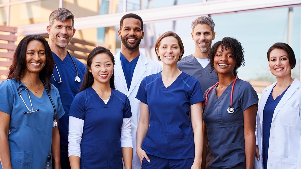 A Calendar Of Nursing Holidays In 2019 | Nursingce in Calendar Of Nursing Recognitin Days