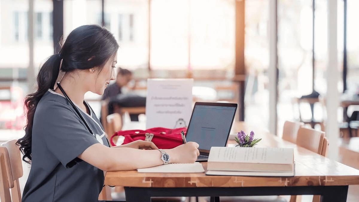 A Calendar Of Nursing Holidays In 2019 | Nursingce regarding Calendar Of Nursing Recognitin Days