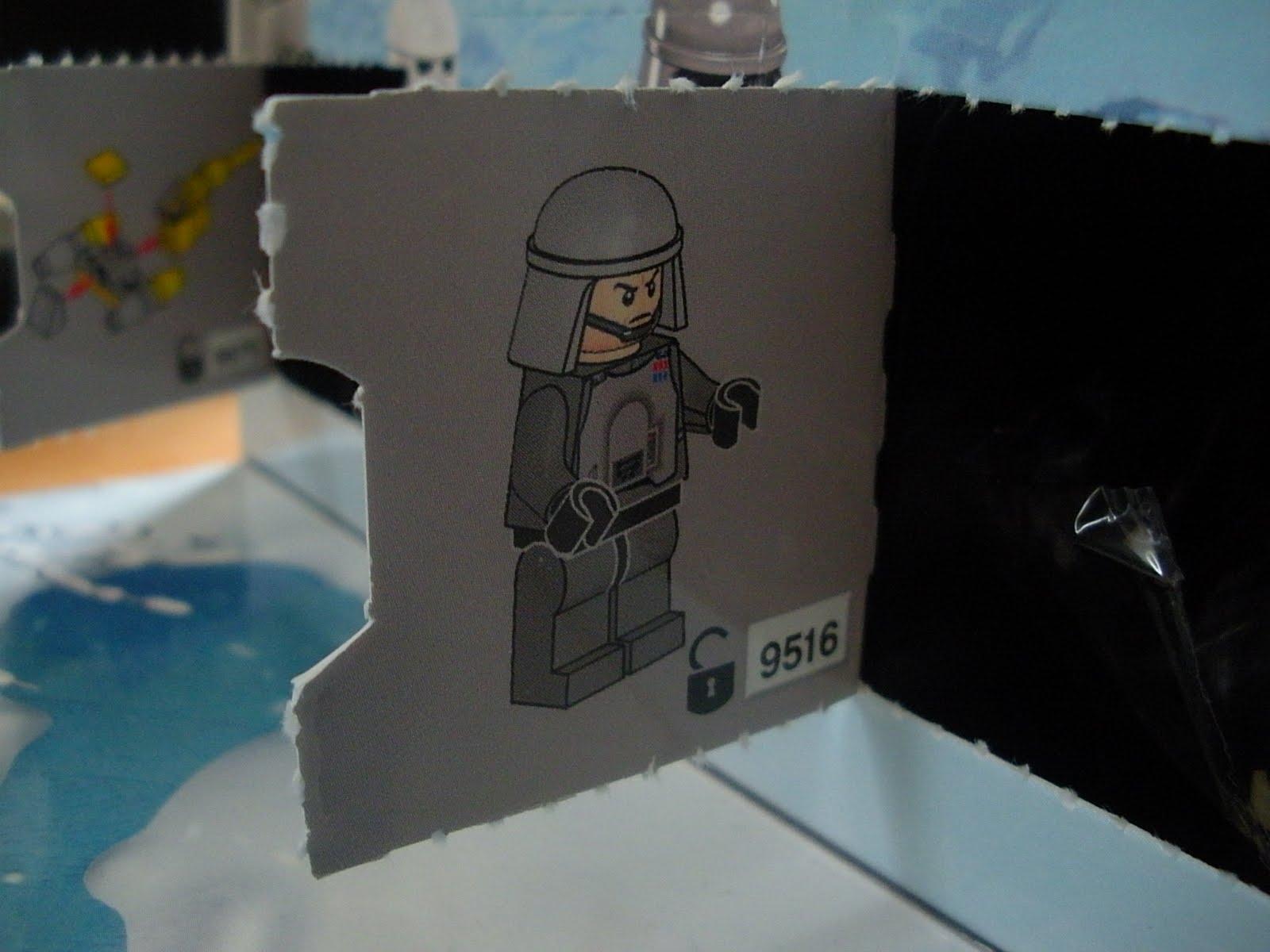 Advent Calendar 2013 Lego Star Wars Codes | Template Calendar Printable with Star Wars 2013 Advent Calendar Codes