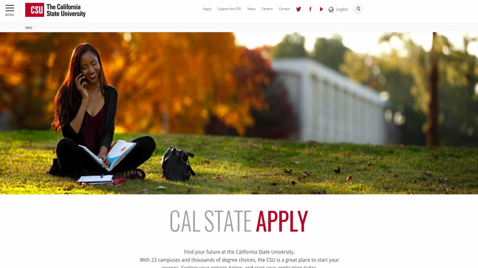 Apply Now - Admissions & Costs - Csu Channel Islands with Yearly Cost For Attending At Csuci