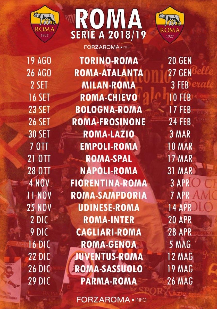 As Calendario – Posting with regard to Calendario 2006 Para Imprimir Espaa