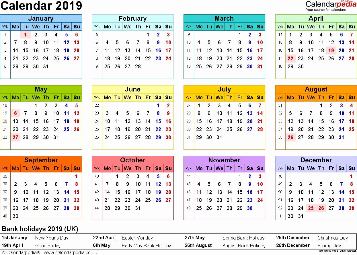 August 16 2019 To August 31 2019 Calendar Printable Calendar August within Large Printable Calendar Numbers 1-31