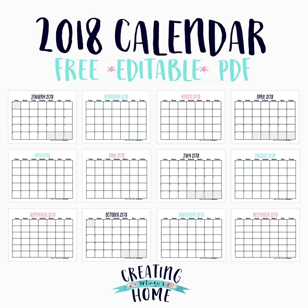 August Keeping Life Sane Printable Schedule | Template Calendar in August Keeping Life Sane Printable Schedule