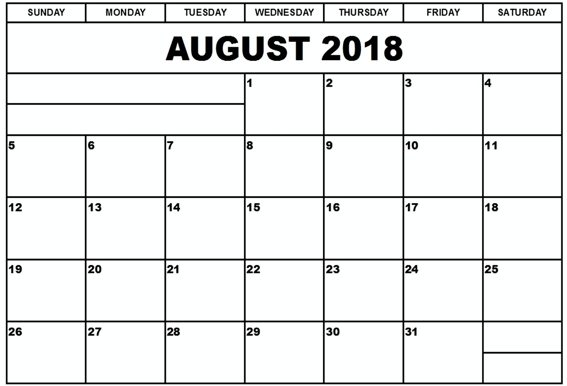 August Month Calendar | Thegioithamdep intended for Month Of August On A Calendar