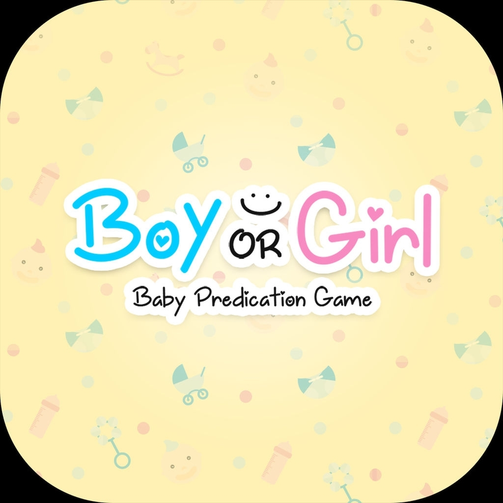 Baby Prediction App App Data & Review - Lifestyle - Apps Rankings! within Gregorian-Chinese Gender Lunar Calendar 2013