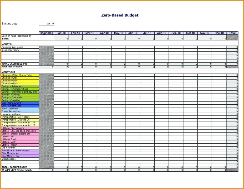 Bill Pay Checklist Printable Payment Schedule Template Pdf App pertaining to Free Printable Monthly Bill Payment Schedule