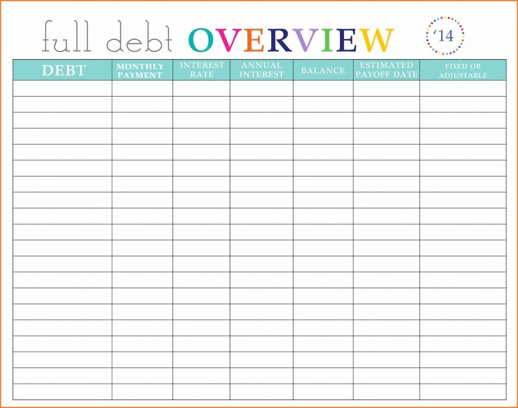 Bill Payingrganizer Template Monthly Excel As Well Spreadsheet within Free Printable Monthly Bill Chart