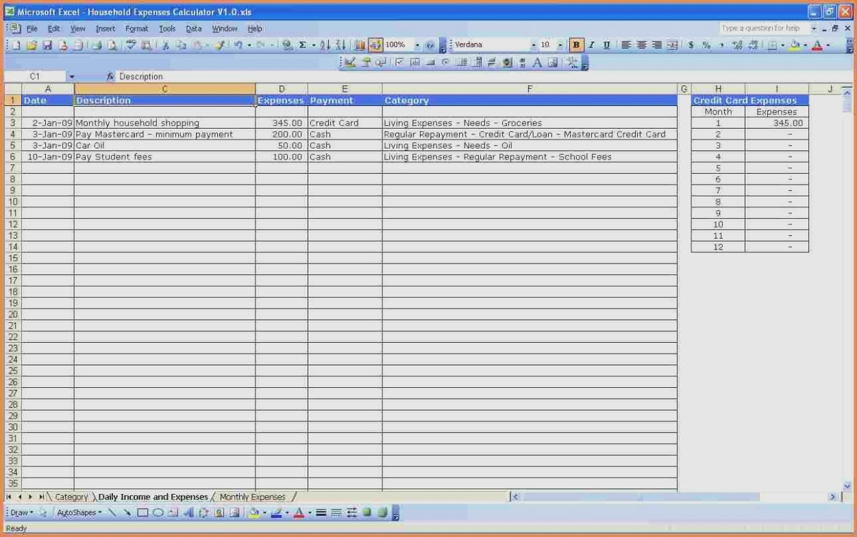 Bill Spreadsheet App Free Printable Monthly Bill Chart Recent Of within Free Printable Monthly Bill Chart