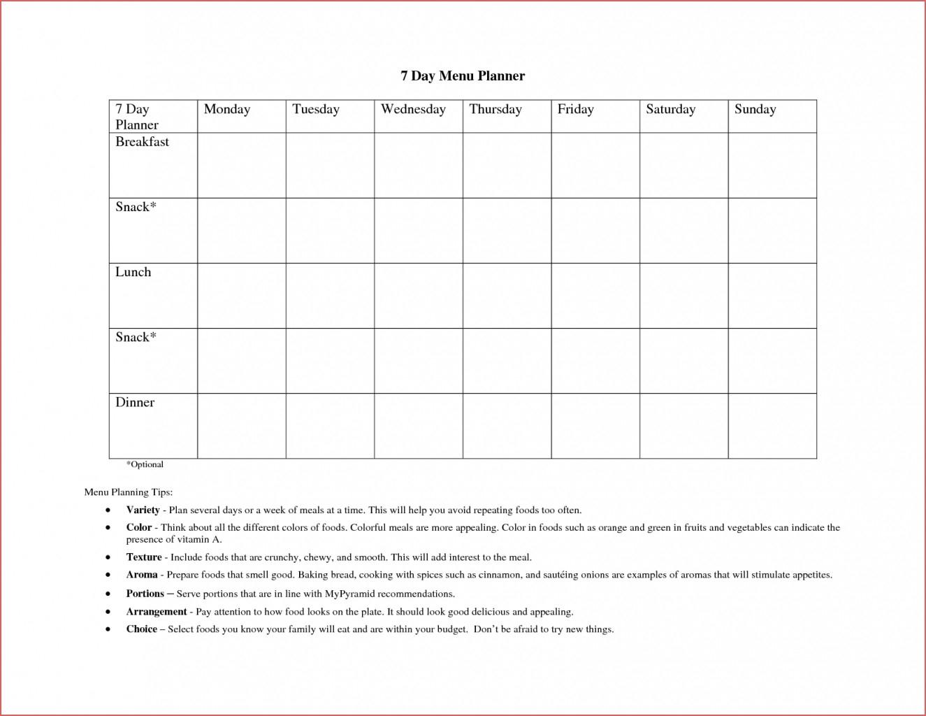 Blank 7 Day Calendar Online Calendar Templates Day Calendar with regard to Blank 7 Day Calendar Template