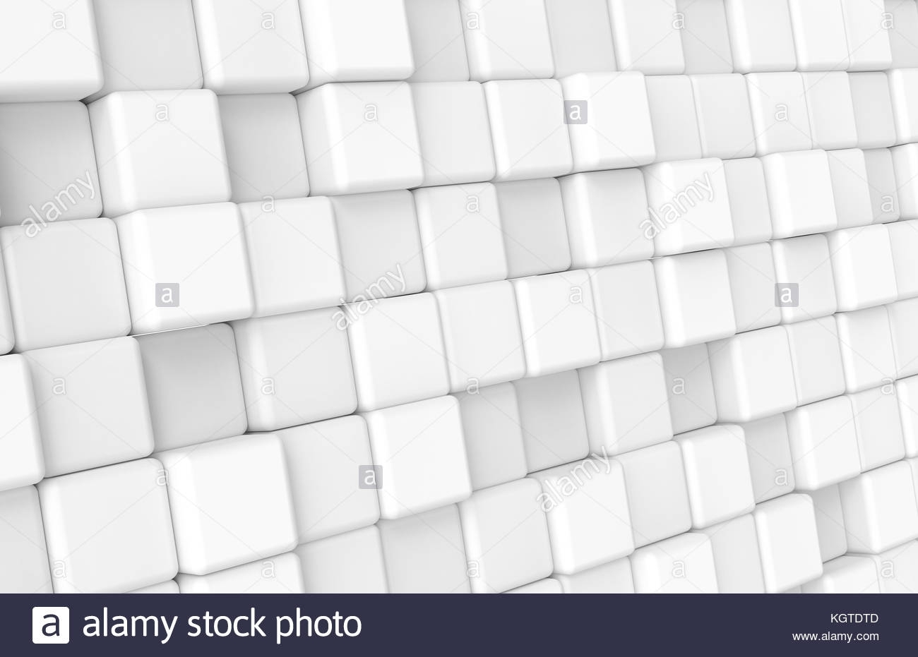 Blank Wallpaper Stock Photos & Blank Wallpaper Stock Images - Alamy in Blank Screensaver Template To Print