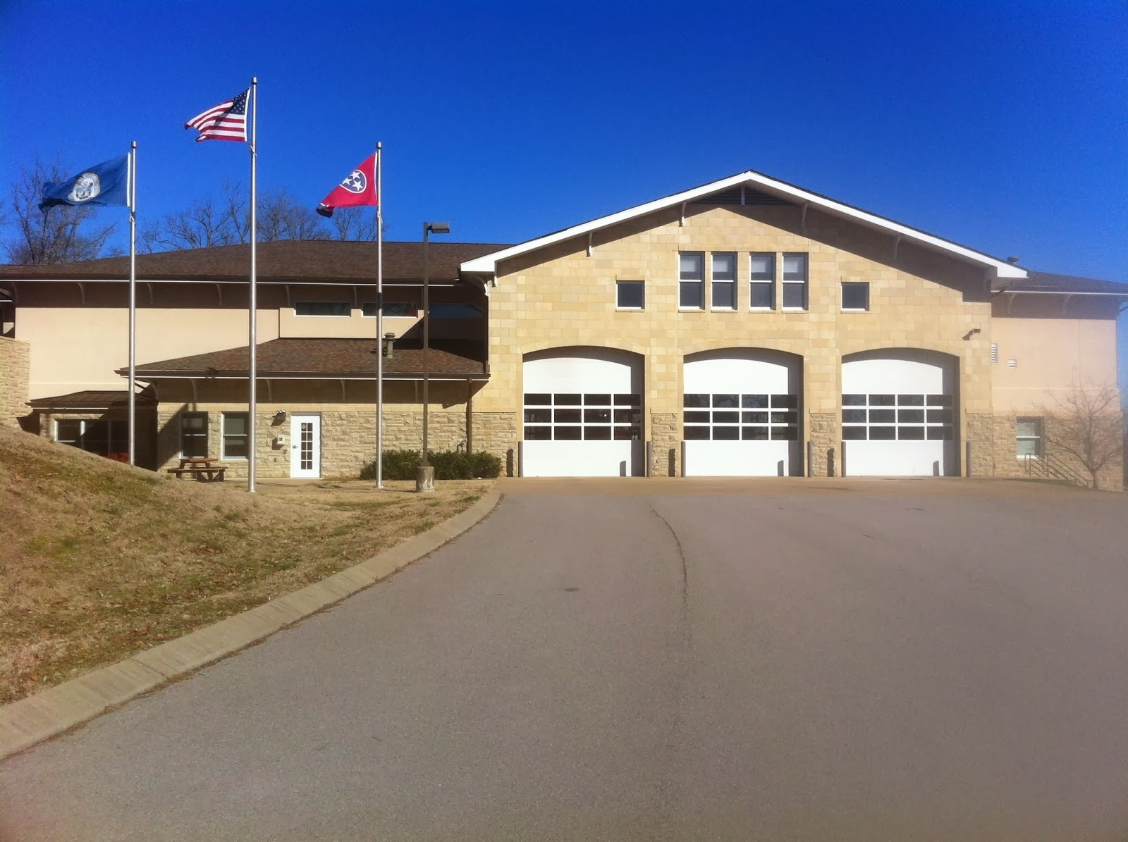Brentwood Fire And Rescue: Station Life: What Kind Of Schedule Do for 48 Hours Fire Shift Schedule