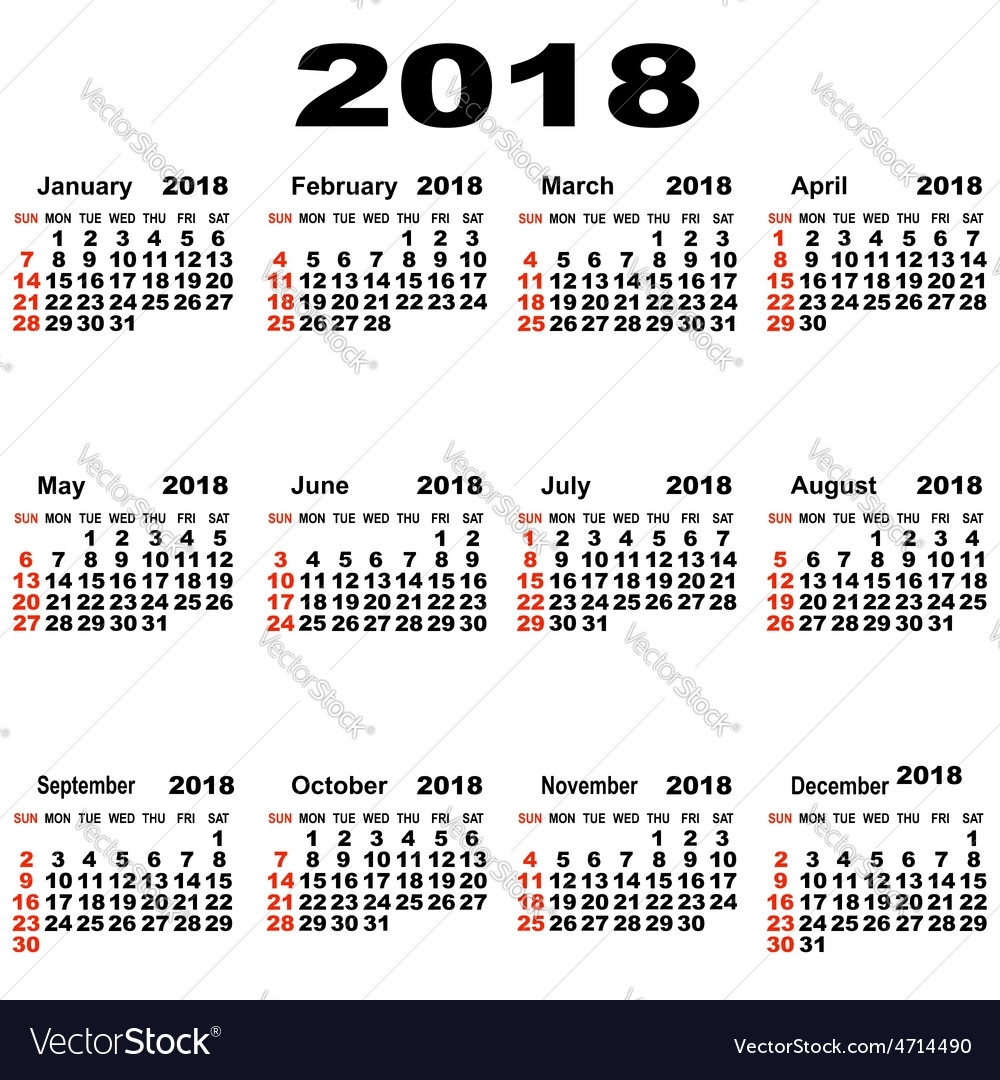 Calendar Event Personal Organizer Planning Term Ti in Calender Of Term 1 Events