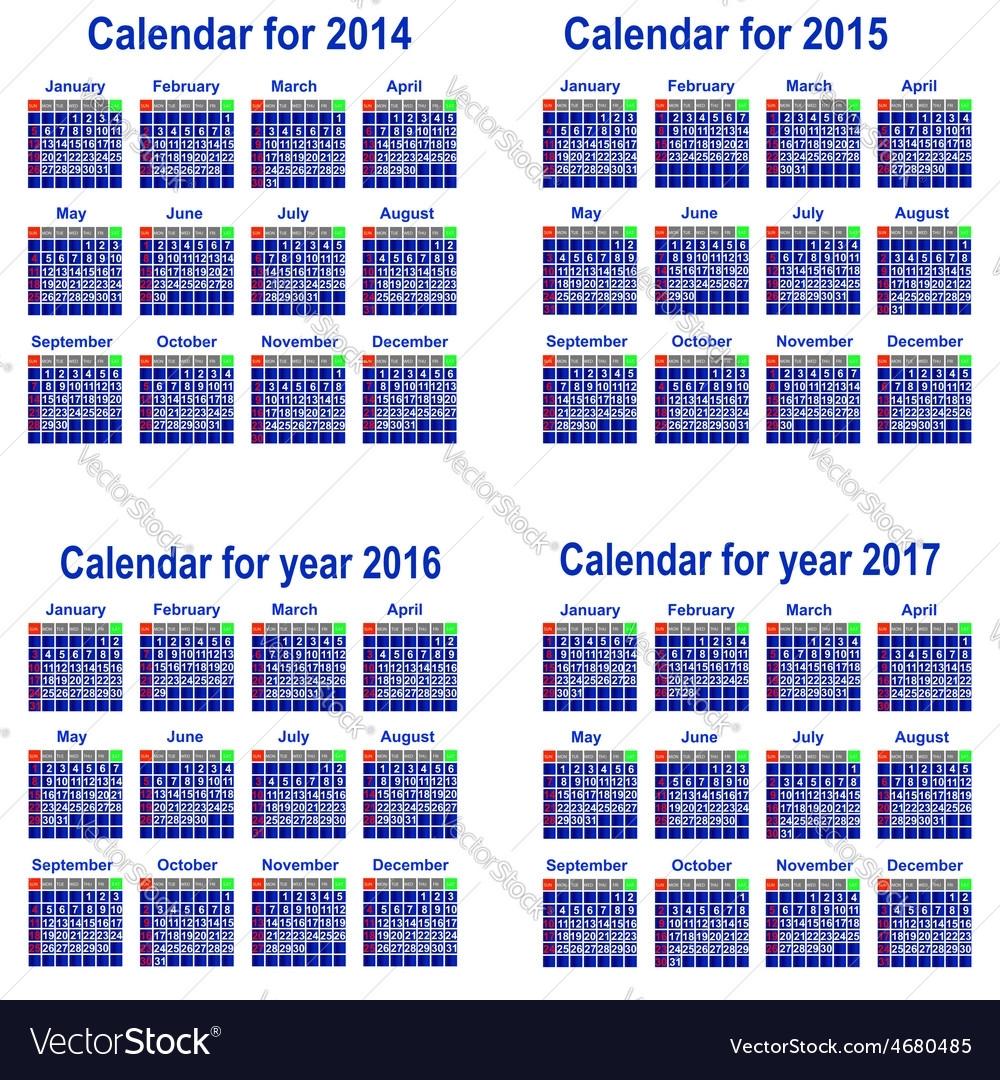 Calendar Event Personal Organizer Planning Term Ti inside Calender Of Term 1 Events