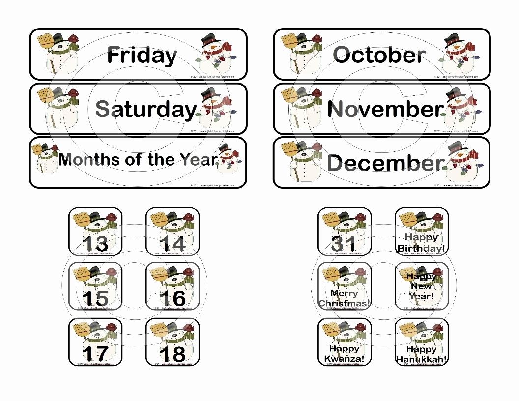 Calendar Numbers Printables Preschool Coloring Pages Colornumber regarding Printable Numbers 1-31 For Calendar