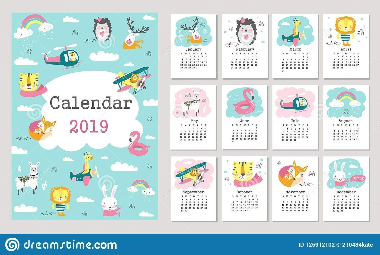 Calendar Printables Design Calendar Ideas Diy Printable Calendar regarding Free Printable Advent Calendars Wallpaper