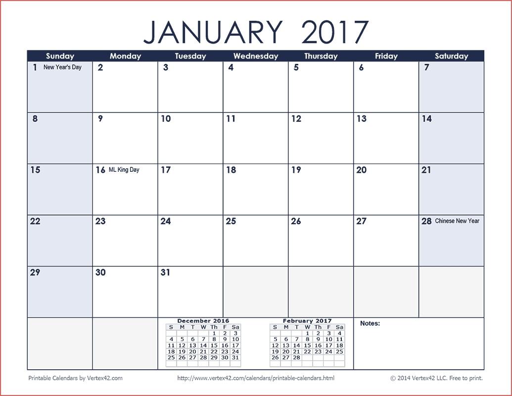Calendar Template Free Printable Free Printable Calendar Printable regarding Free Monthly Calendars To Print