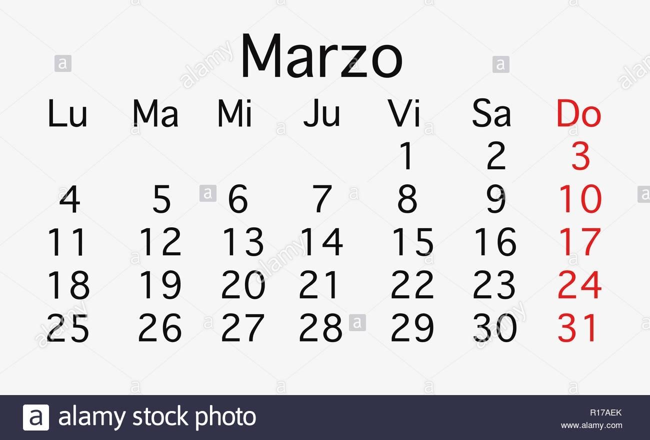 Calendario Marzo 2019 Chile Con Feriados regarding Calendarios 17 Feriados En Chile