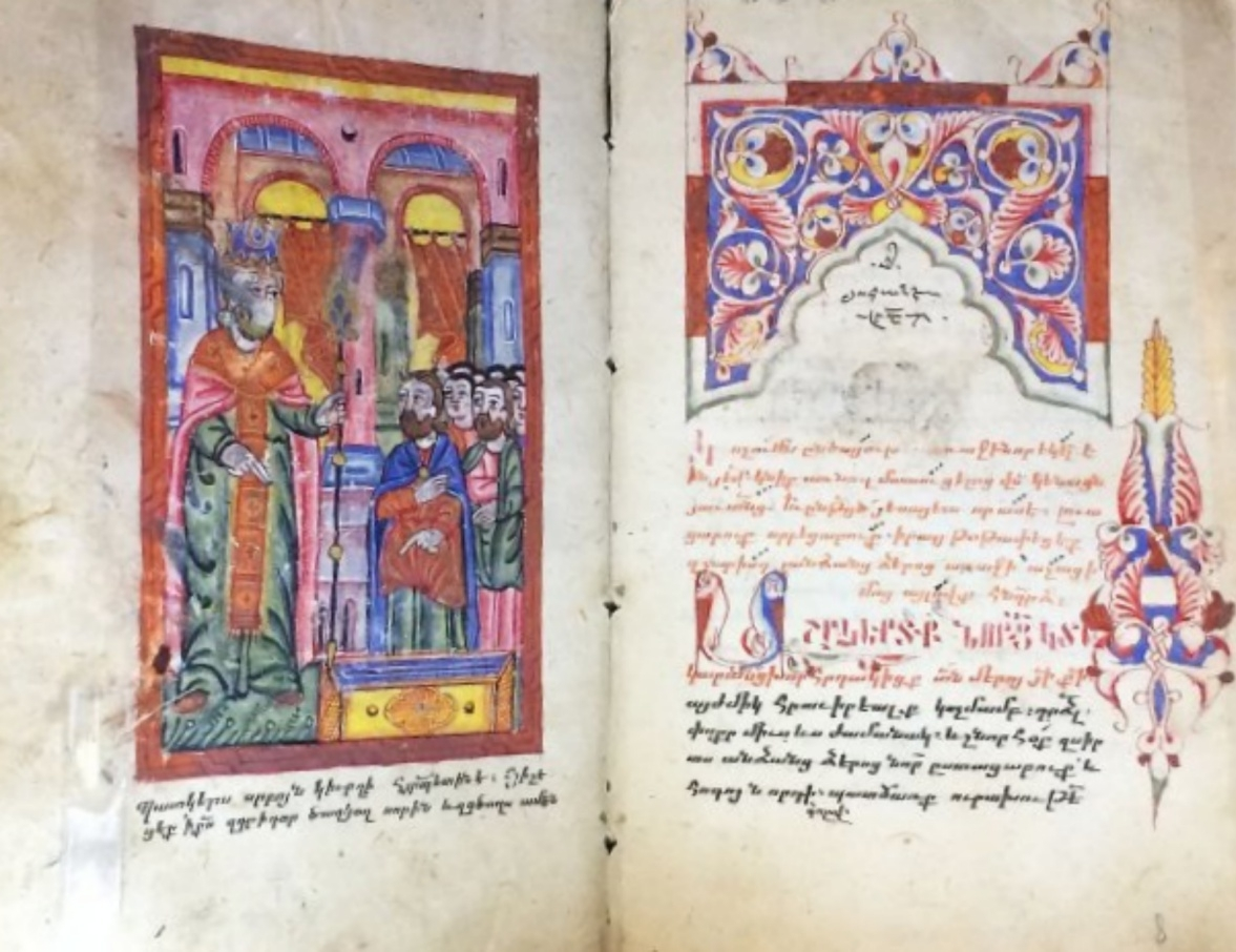 Calendars And Catechesis – Vemkar for Calendar Of Feast Days And Holy Days Of The Armenian Church