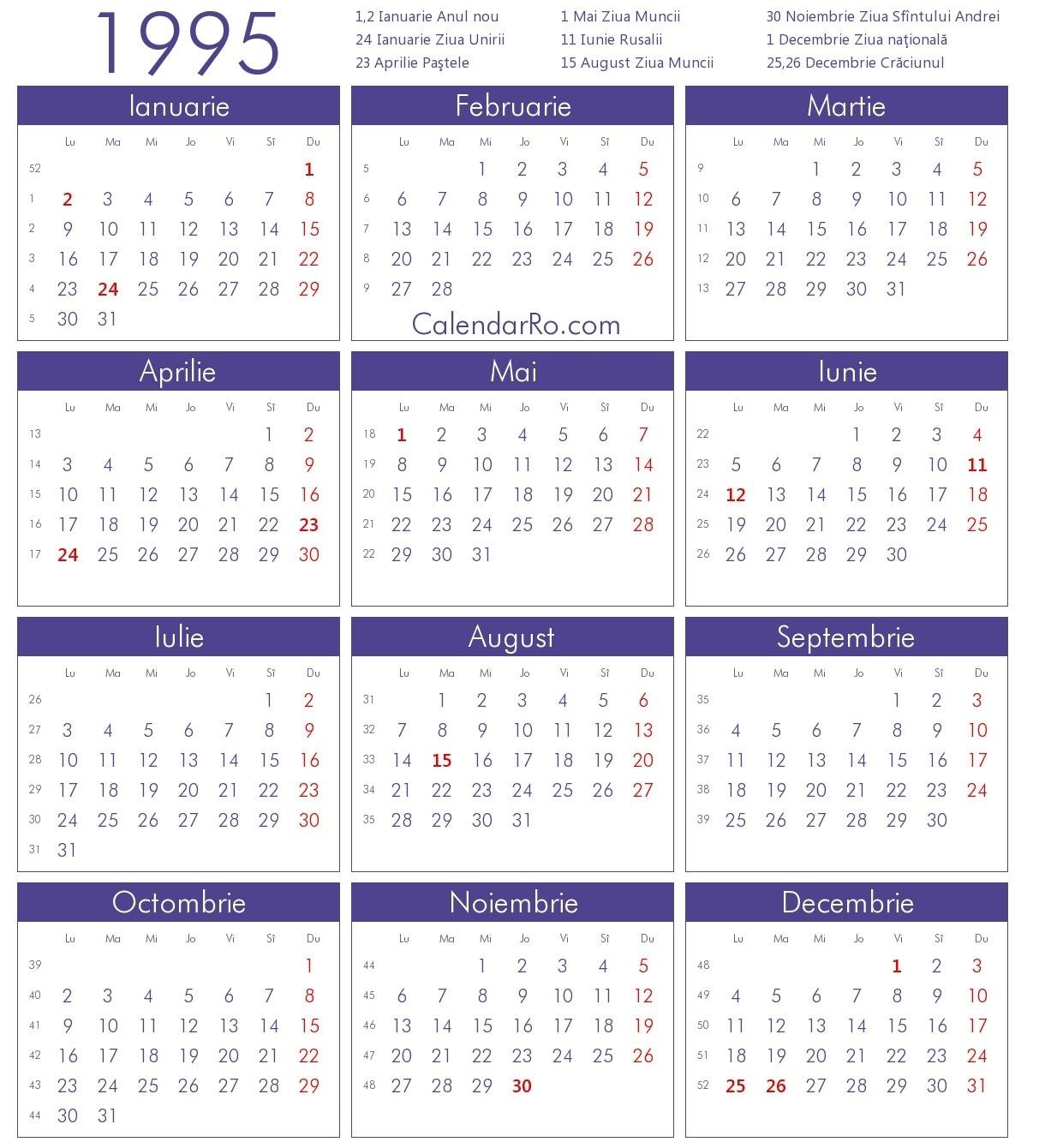 Category: Calendar 13 | Thegioithamdep in 1996 August 29 Malayalam Calendar