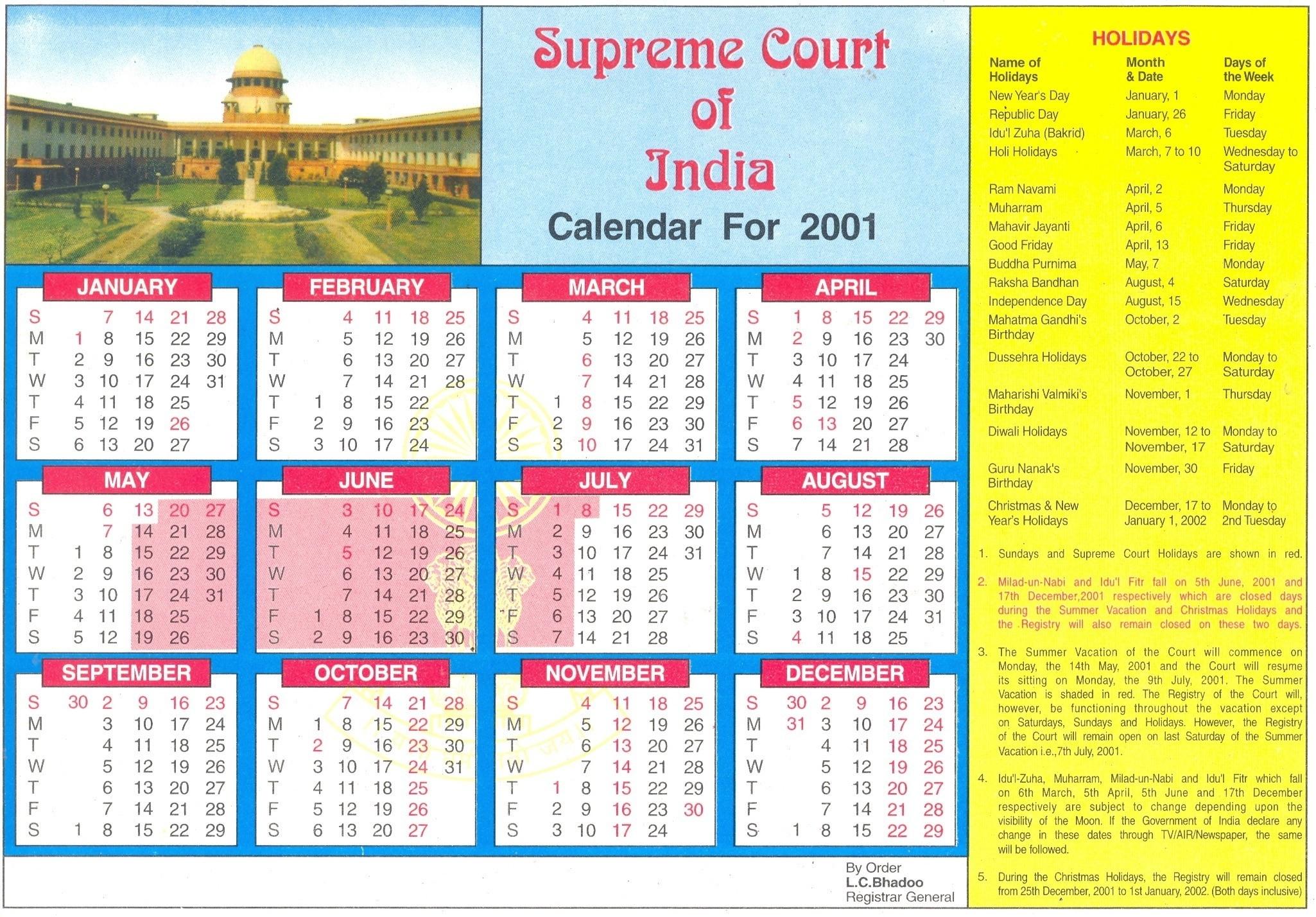 Category: Calendar 139   Otohondalongan throughout Calendar 2001 Malayalam August Image