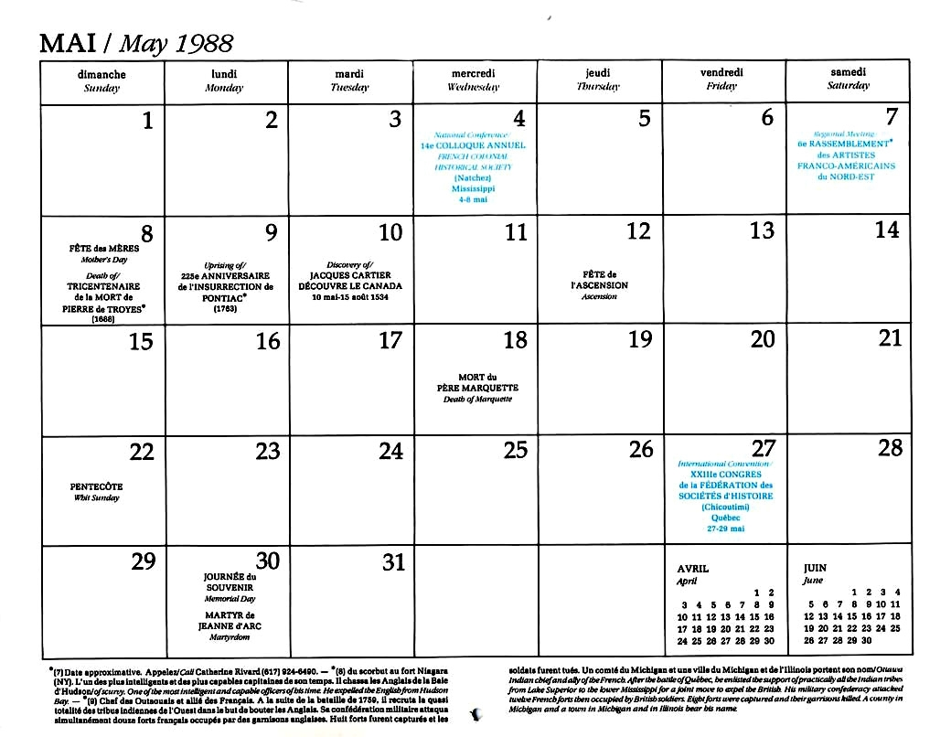 Category: Calendar 164 | Thegioithamdep intended for Hindu Calender Of March 1988
