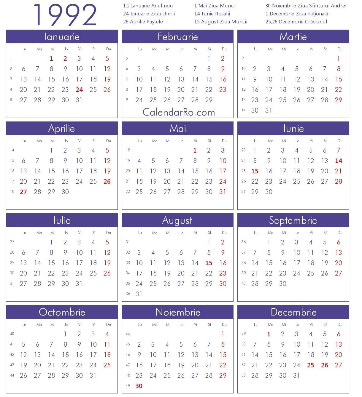 Category: Calendar 94   Thegioithamdep regarding Calendar 2001 Malayalam August Image