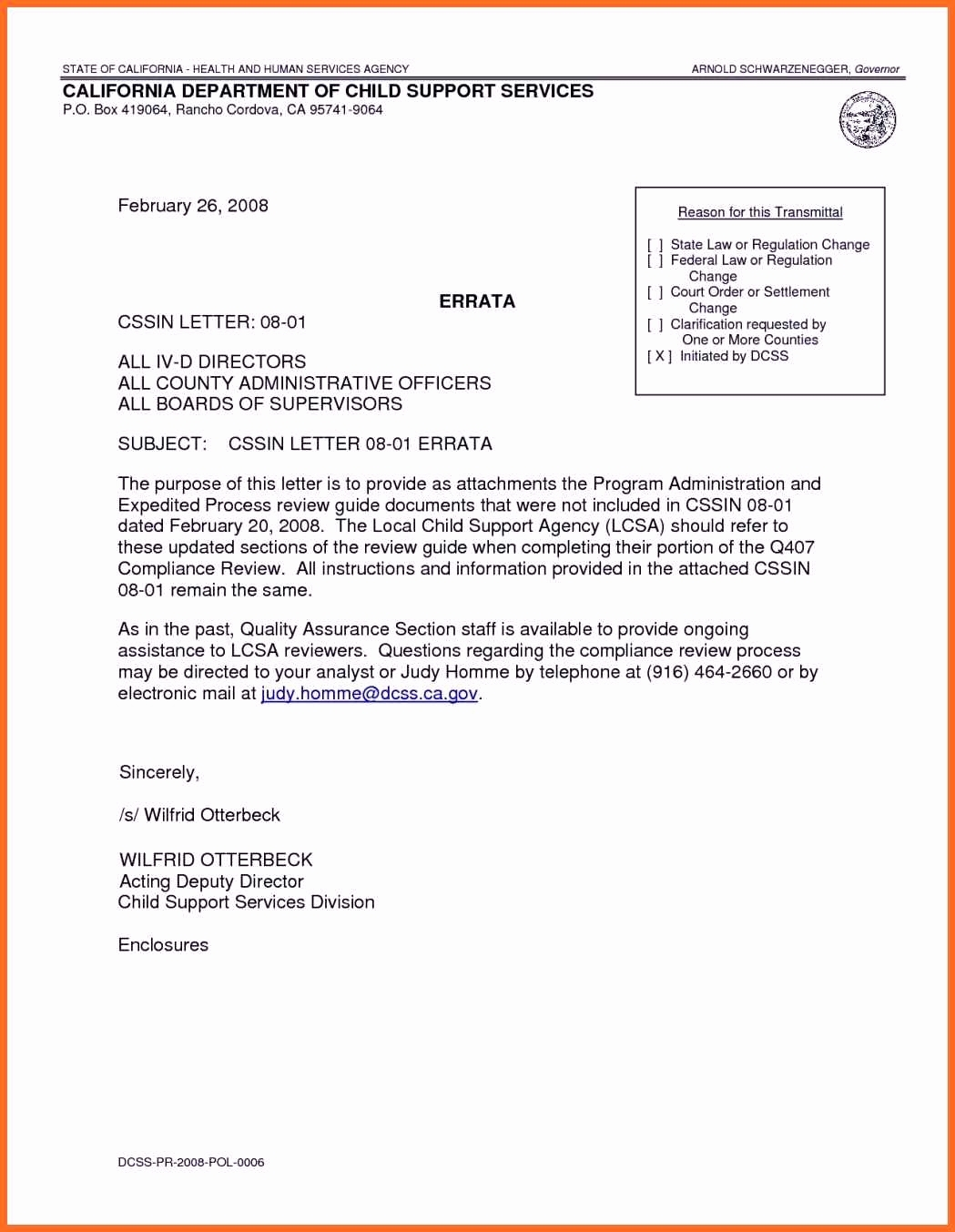 Child Support Letter Or For Immigration With Sample Plus Food Stamps pertaining to Letter For Food Stamps Sample