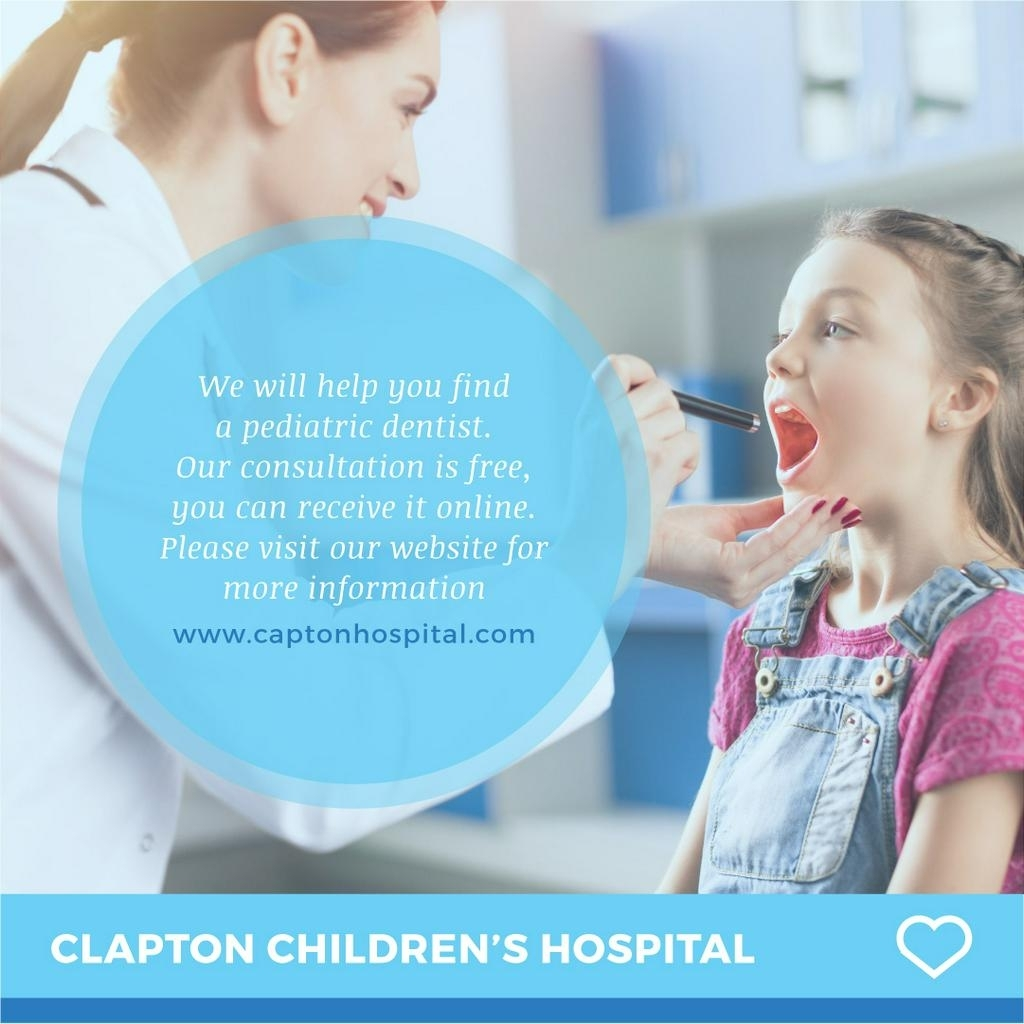Children's Hospital Advertisement Instagram Post 1080X1080Px for Free Templates Online For Children