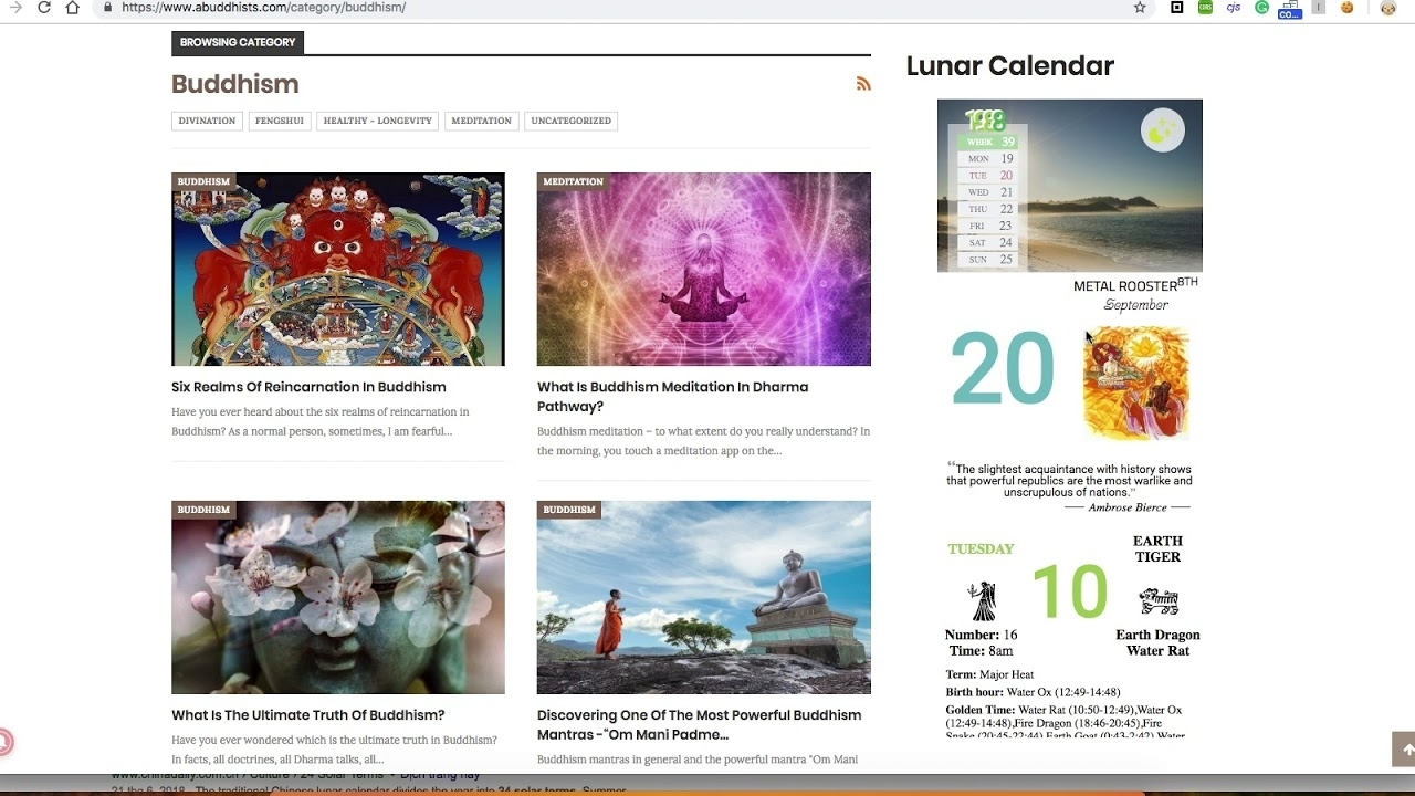 Convert From Solar Day To Date In Lunar Calendar - Youtube intended for Lunar To Solar Calendar Conversion