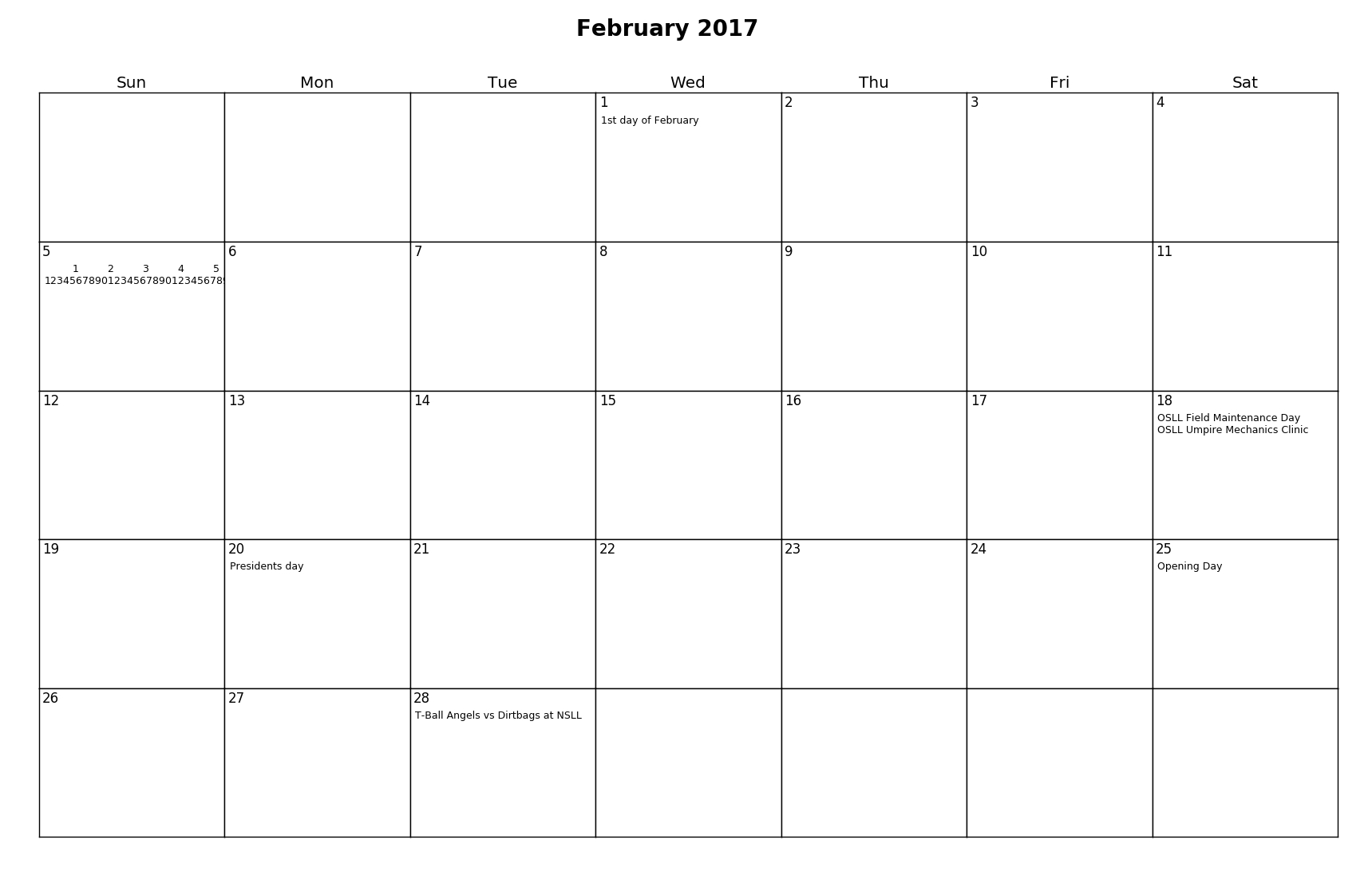 Create A One Month Calendar With Events On It In Python - Stack Overflow with Example Of Calendar Month Python 3