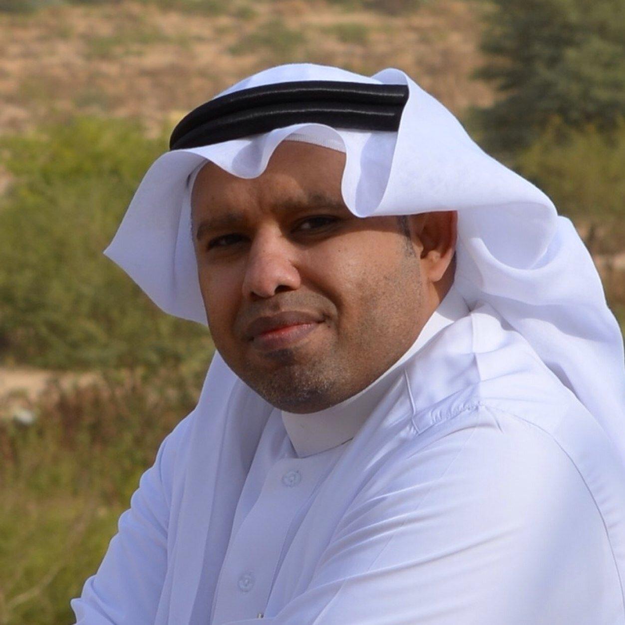 خالد الرفاعي (@khalidrefaei) | Twitter intended for Jr Dl Ohg Hgvthud 1439