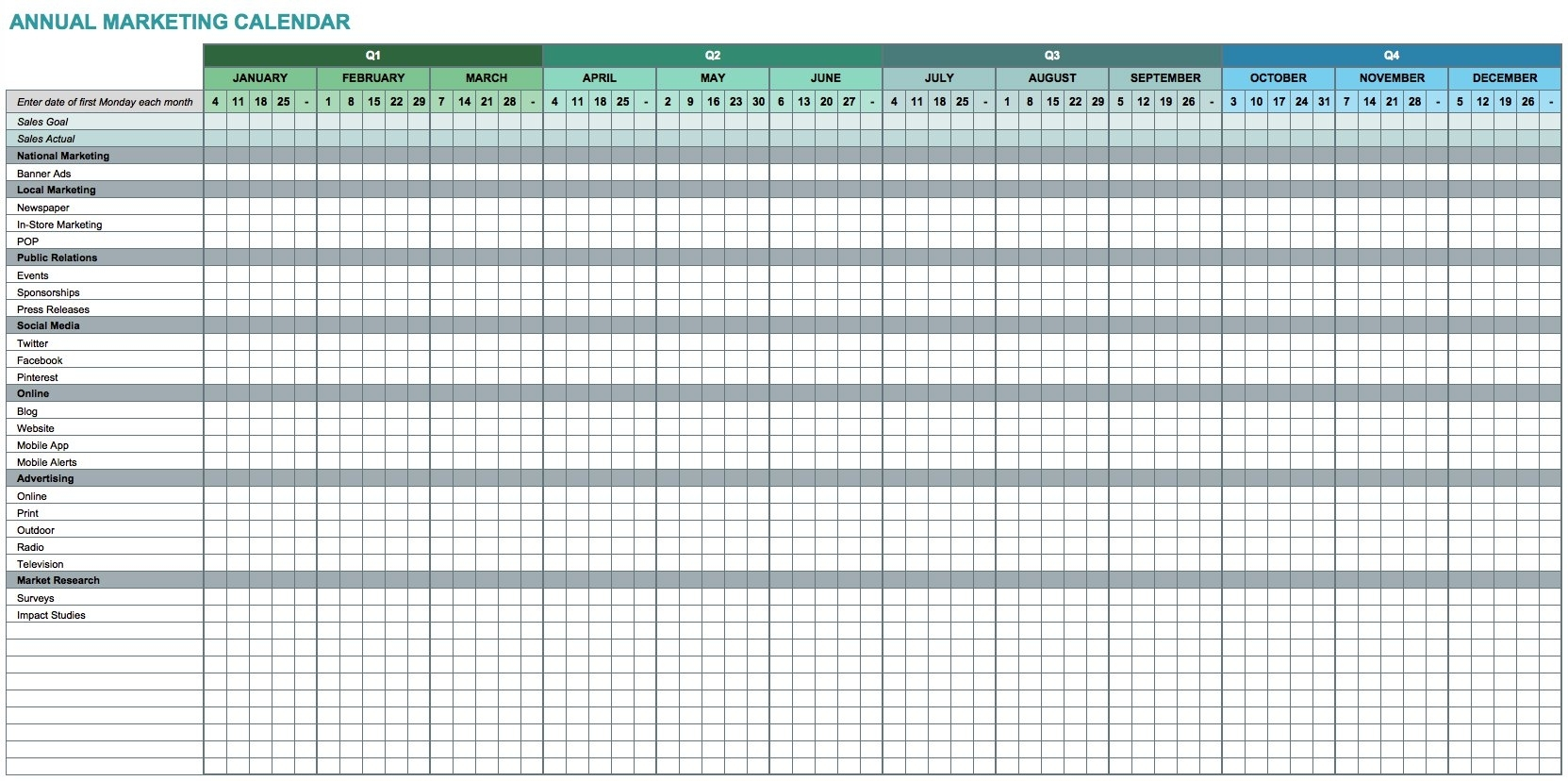 Detailed Event Schedule Template Project Plan Training Excel | Smorad with regard to How To Detailed Event Scheduled