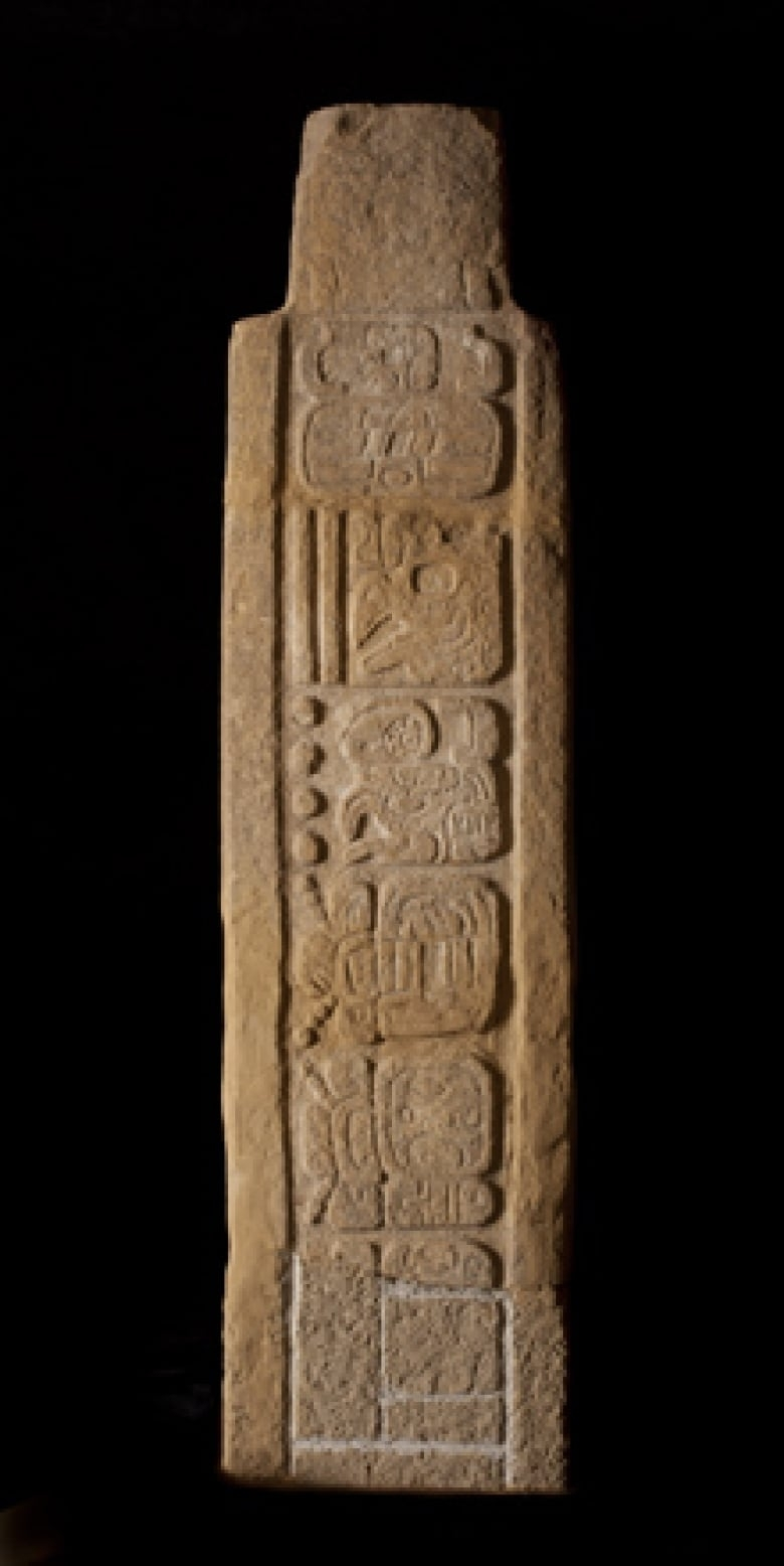 Did The Maya Predict The World Would End In 2012? | Cbc News intended for Mayan Calendar End Of The World